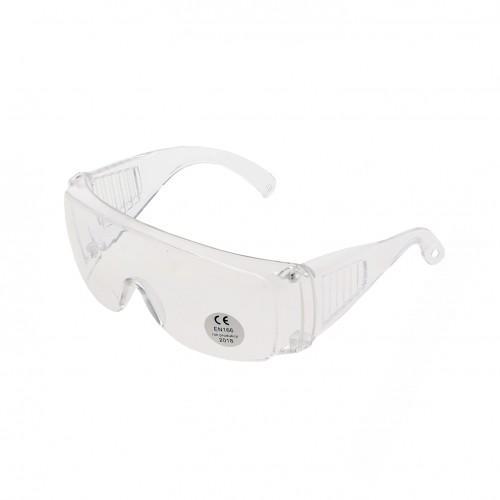 6c57f1d4d Príslušenstvo | PROTECT2U Ochranné okuliare číre | Vybavenie dielní