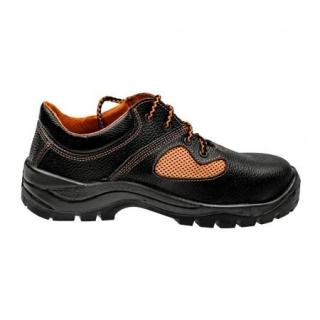 35374eafc7 Pracovná obuv 358 letná - krátka 40 empty
