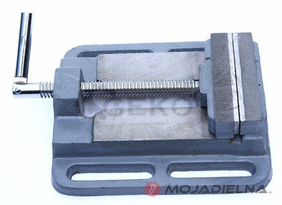 """Modelásky zverák 150mm/6"""""""