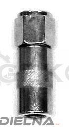 Mazacia koncovka (120/600)