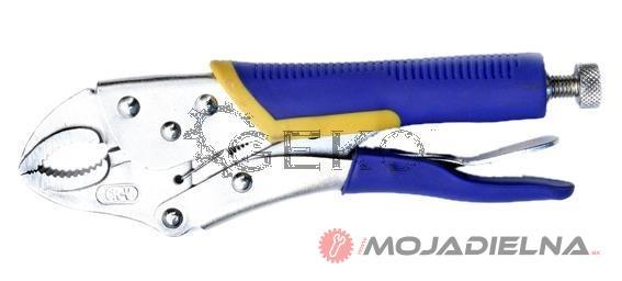 "GEKO Kliešte Morse`a 10""-250mm GEKO"